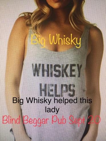 WhiskyHelps 1
