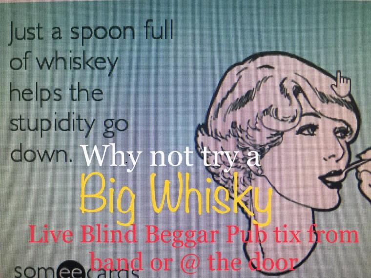 whiskypost5