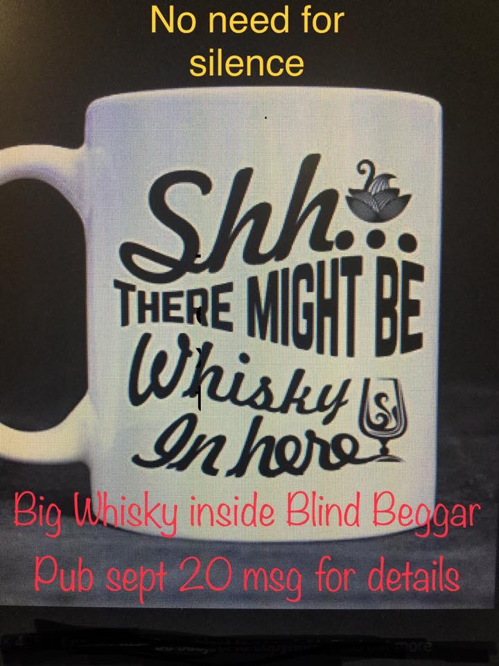 whiskypost6