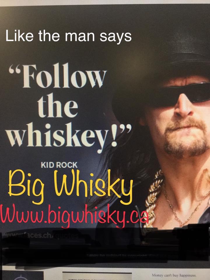 whiskypost9
