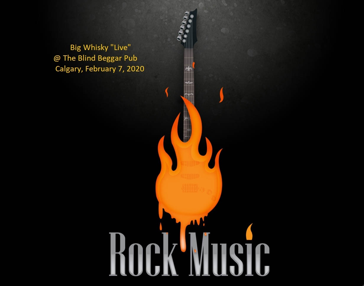 rock-rock-music-2